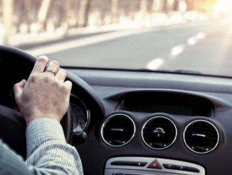 4 Reasons to go to a Defensive Driving School Today