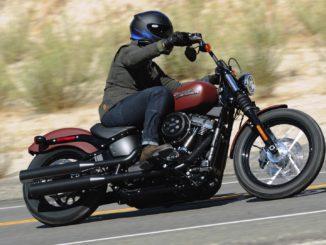 4-stroke Vs. 2-stroke Motor - Choosing The Ideal Motor For a Bicycle