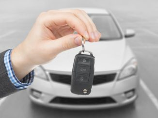 Automotive Locksmith Services - How They Can Help You