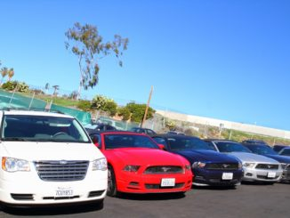 Benefits of Hiring a Reliable Taxis Service