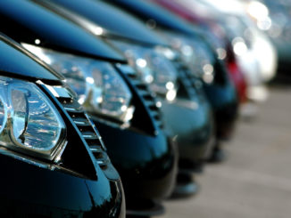 Car Repair Cost Comparison Get Your Car Repaired at The Best Price