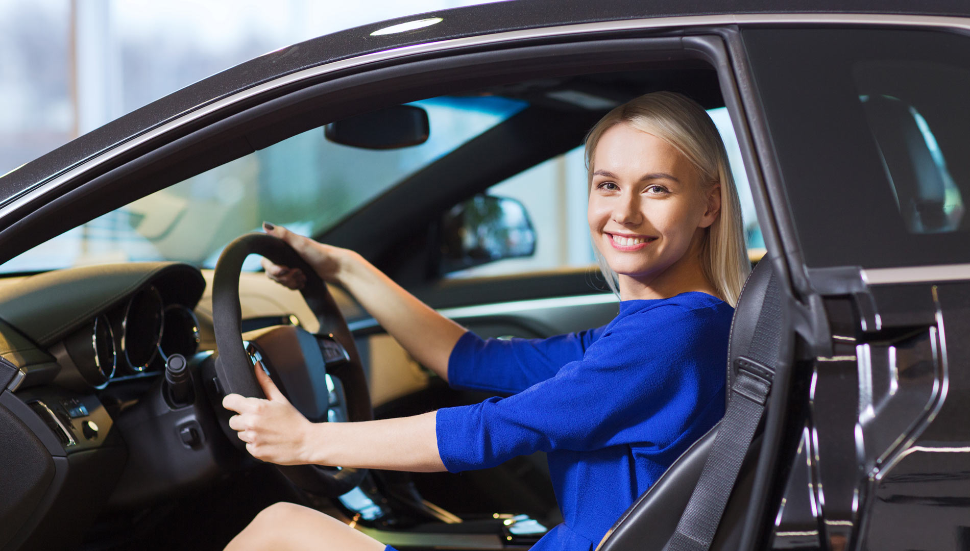 Driving School in Cape Town Where They Offer A Great Importance to Defensive Driving!
