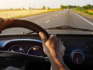 Effective Tips You Can Use to Save Fuel