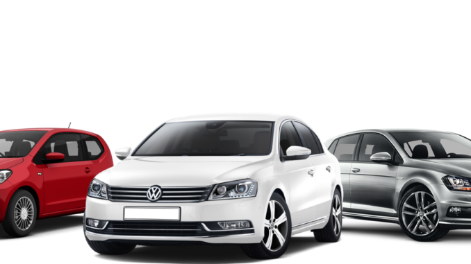 Gold Coast Limo Hire Services It's Time to Live All Your Fantasies