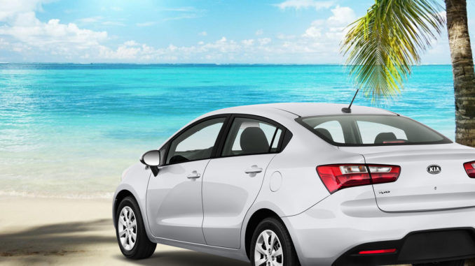Hire Cheap Gatwick Airport Taxi From Trusted Online Providers