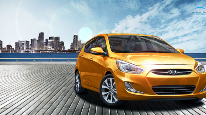 How To Pick A Good Car Rental In Singapore