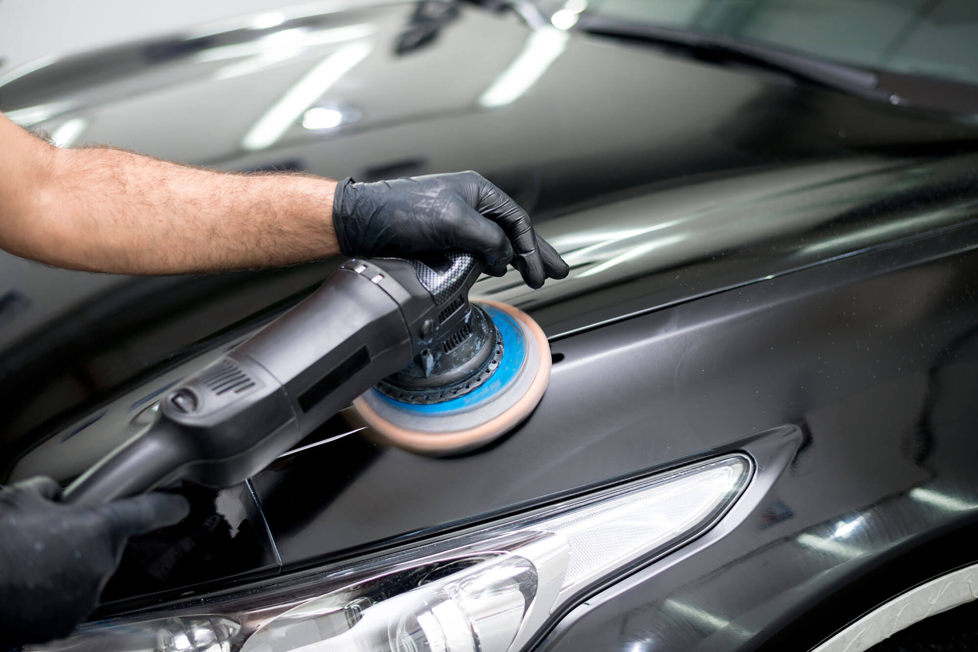 Improve The Performance Of Your Car With Cost Effective Performance Upgrades