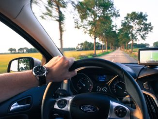 License Revoked - Defensive Driving in Calgary