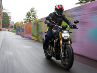 Motorcycle Apparel Albuquerque is What You Need to Acquire The Real Biker Look!
