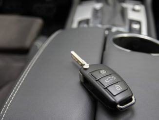 Top Automotive Locksmith Services You'll Wish You Knew