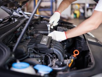 Used Car Parts Vs Lower Price Auto Parts Store